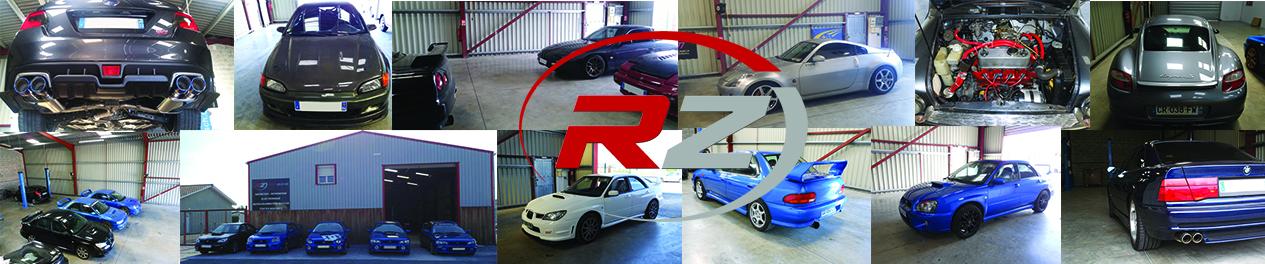 Entretien, Reparation, Preparation, Conversion E85
